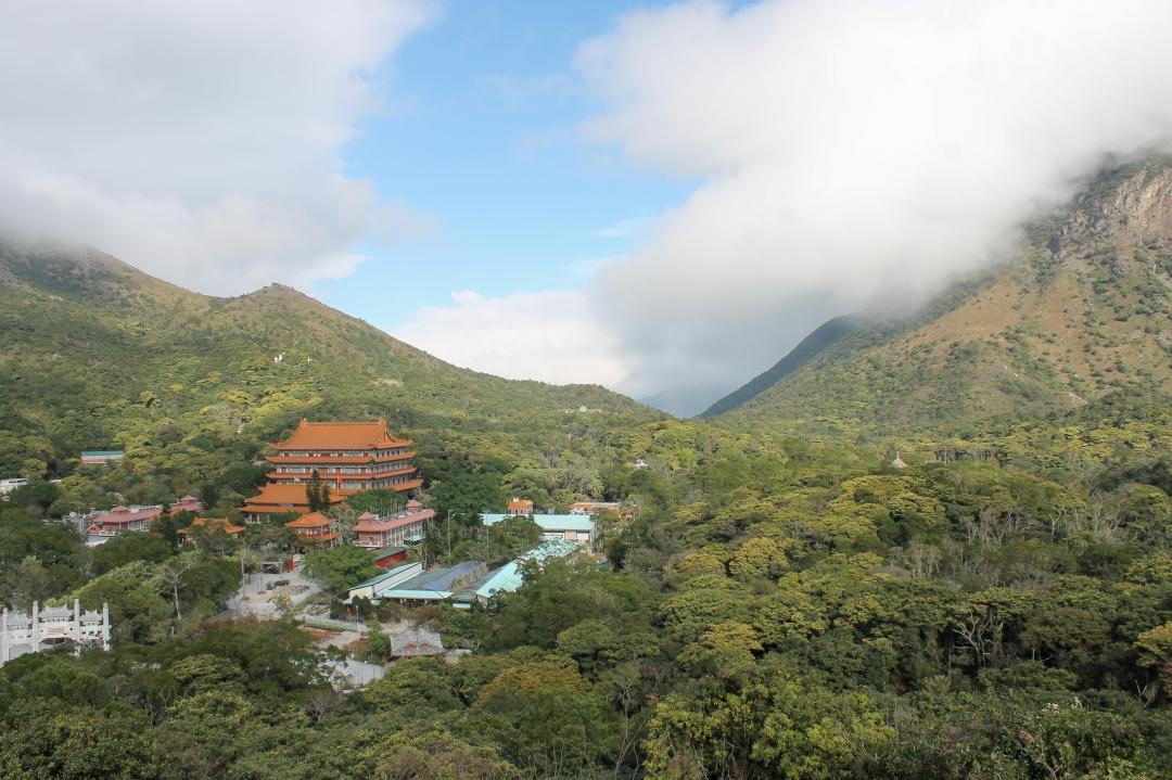 FOTO31 Lantau, panorama sull'isola.jpg