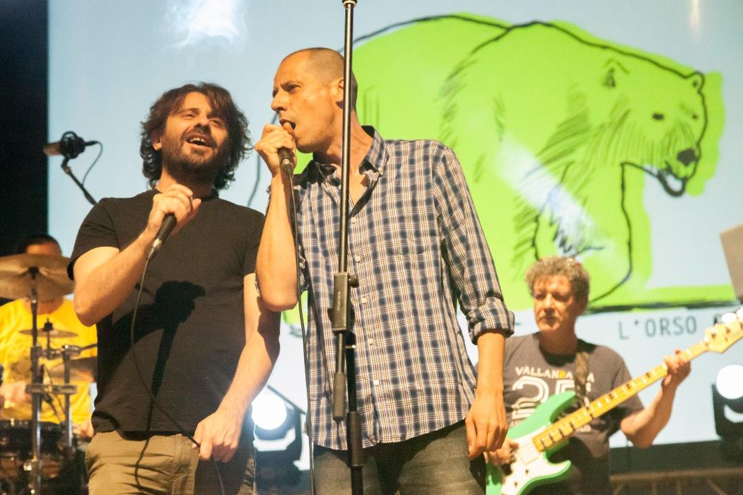 frontman+ospiteMatrioska.jpg
