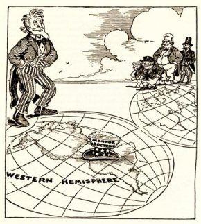 Monroe_doctrine.jpg