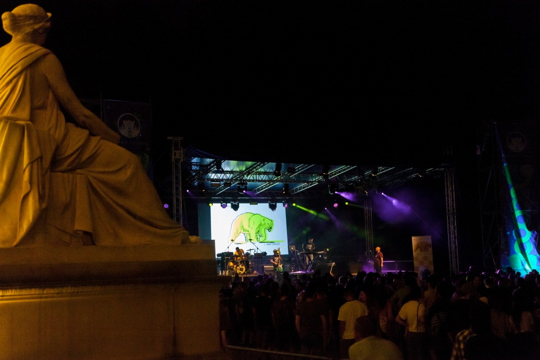 palco+villa.jpg