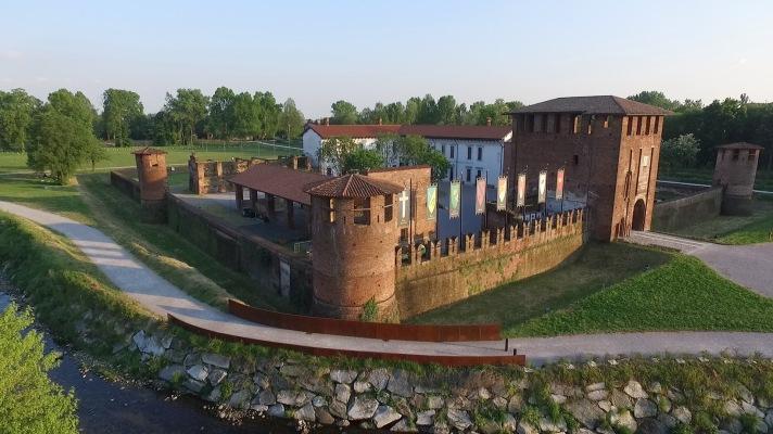 foto 1 castello